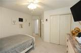 274 Cabell Dr - Photo 43