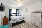 274 Cabell Dr - Photo 44