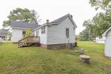 4396 Cox St - Photo 25