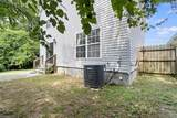 1032 Rosemont Ave - Photo 32