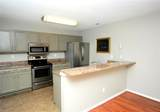 1532 Orchard Grove Dr - Photo 10