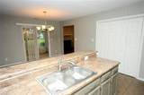 1532 Orchard Grove Dr - Photo 12