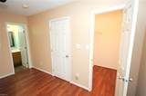 1532 Orchard Grove Dr - Photo 17