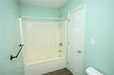 1532 Orchard Grove Dr - Photo 18