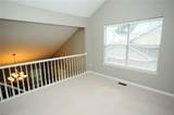 1532 Orchard Grove Dr - Photo 22