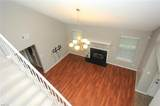 1532 Orchard Grove Dr - Photo 25