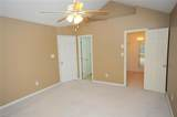 1532 Orchard Grove Dr - Photo 27