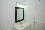 1532 Orchard Grove Dr - Photo 29