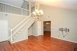 1532 Orchard Grove Dr - Photo 3