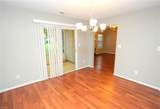 1532 Orchard Grove Dr - Photo 8