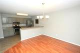 1532 Orchard Grove Dr - Photo 9