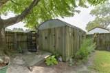 5513 Shore Dr - Photo 26