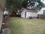 4608 Woolsey St - Photo 18