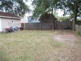 4608 Woolsey St - Photo 19