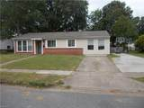 4608 Woolsey St - Photo 2