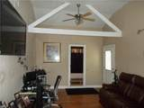 4608 Woolsey St - Photo 3