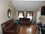 4608 Woolsey St - Photo 4