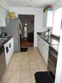 4608 Woolsey St - Photo 7