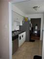 4608 Woolsey St - Photo 8