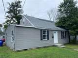 1801 Roanoke Ave - Photo 1