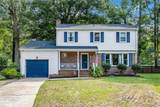 612 Crown Point Dr - Photo 1