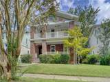614 Georgia Ave - Photo 1