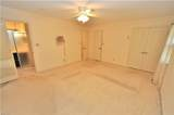 4587 Southern Pines Dr - Photo 18