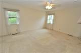 4587 Southern Pines Dr - Photo 19