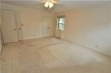 4587 Southern Pines Dr - Photo 20