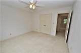 4587 Southern Pines Dr - Photo 27