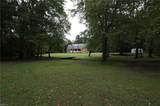 7252 Featherbed Rd - Photo 10