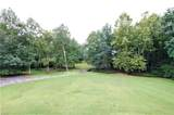 7252 Featherbed Rd - Photo 11