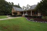 7252 Featherbed Rd - Photo 2