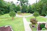 7252 Featherbed Rd - Photo 3