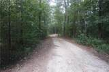 7252 Featherbed Rd - Photo 4