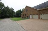7252 Featherbed Rd - Photo 8