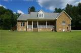 7252 Featherbed Rd - Photo 9