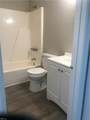 262 Portview Ave - Photo 12