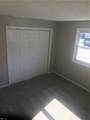 262 Portview Ave - Photo 13