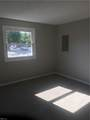 262 Portview Ave - Photo 15