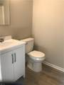 262 Portview Ave - Photo 21