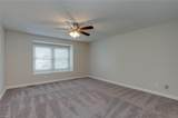 5217 Chipping Ln - Photo 21