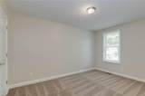 5217 Chipping Ln - Photo 24