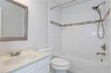 5217 Chipping Ln - Photo 25