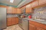 5811 Hastings Arch - Photo 10