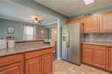 5811 Hastings Arch - Photo 11