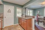 5811 Hastings Arch - Photo 12