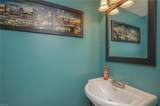 5811 Hastings Arch - Photo 15
