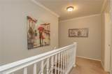 5811 Hastings Arch - Photo 16