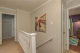 5811 Hastings Arch - Photo 17